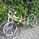 Klappart_Bikes